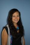 Zoe Harmon, Staff Writer