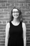 Mackenzie Murphy, Opinion Editor