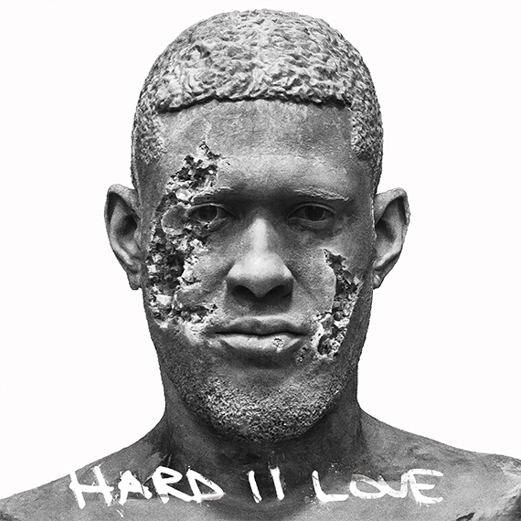 usher-hard-ii-love