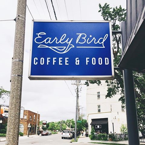 that-early-bird
