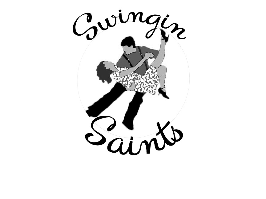 swingin-saints