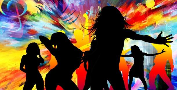 dance-1235587_1920