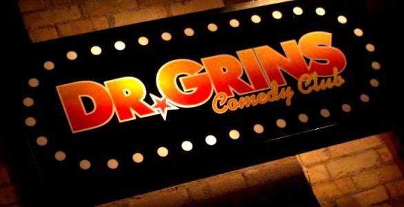 dr-grins