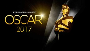 Predictions for Oscars2017