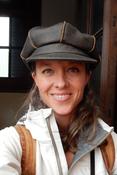 Dr. Shelli Rottschafer: Literature adventuristextraordinaire