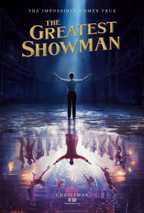 """This is the moment you've waited for"": The Greatest Showman delivers"