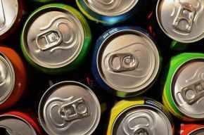 Aquinas chooses PepsiCo Inc. vendingcontract