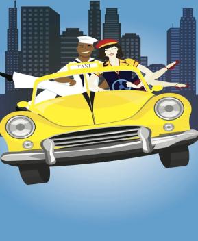 Circle Theatre drops Woody Allenshow
