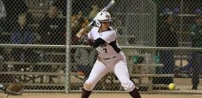 Play ball: AQ softball set to continuesuccess