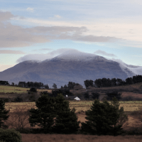 The experience of a lifetime: Studying abroad in the Emerald Isle —