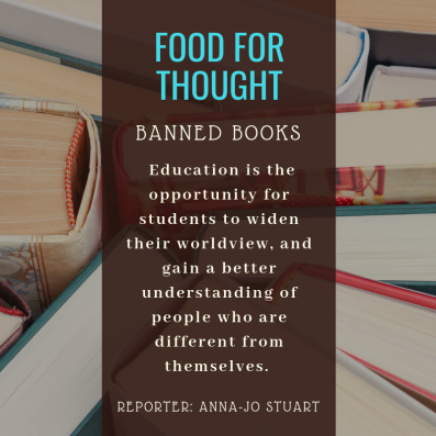 Banned Books (1)
