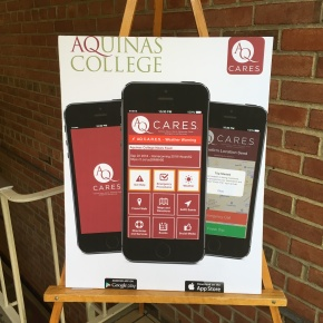 Campus Safety launches safety-orientedapp