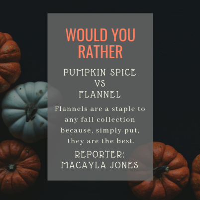 Pumpkin Spice or Flannel_ (2)