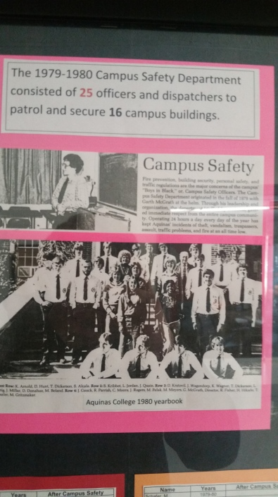 campus safety 1