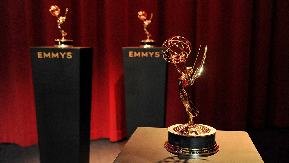 emmy-nominations-placeholder.jpg