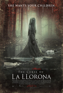The_curse_of_la_llorona_poster.jpg