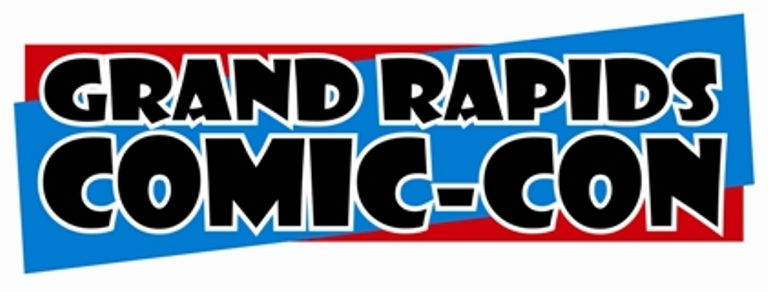 gr-comic-con-text-logo-color-banner2.jpg