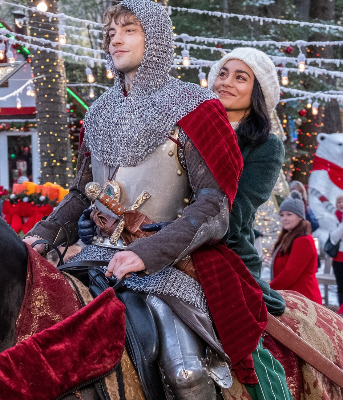 the-knight-before-christmas.jpg