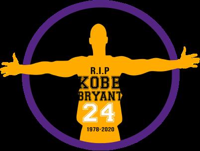 kobe-bryant-4796139_1920.png